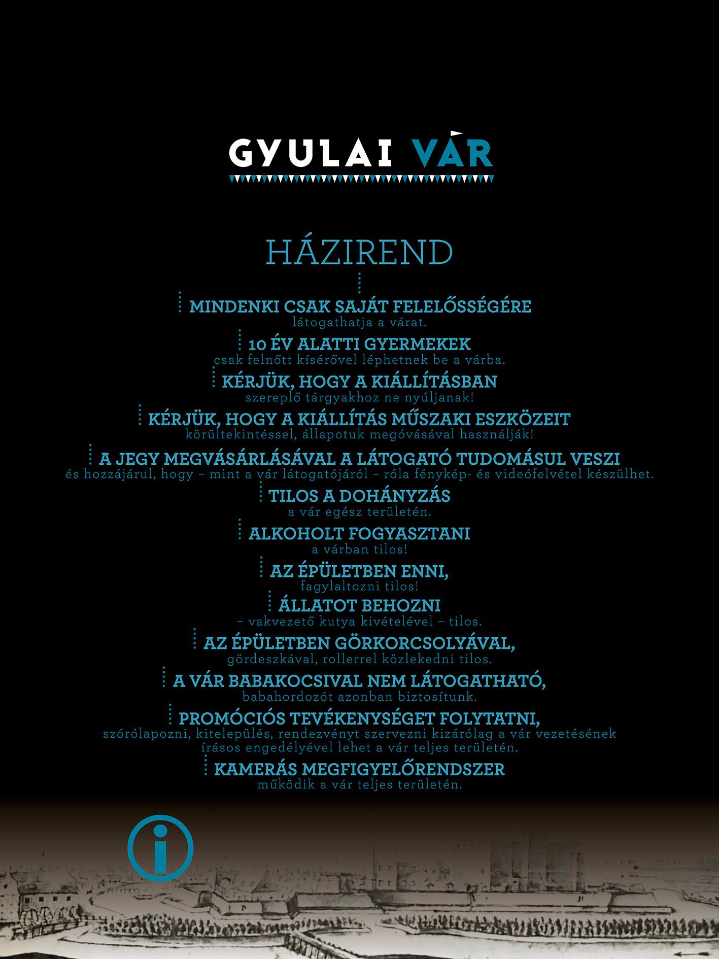 latogatoi-informaciok@gyulavara.hu_